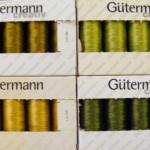 Gutermann 9-P1130515