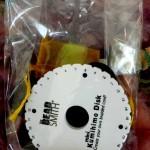 Round Loom Sm  1130969