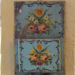 Florilegium_Weston (70)