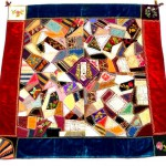 Queen'sQuilt
