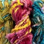Jewel Tone Colors