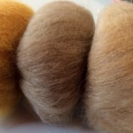 Mohair Neutral