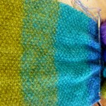 Mohair Seed-Stitch Scarf P1150043