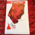 05-Sew Red Silk 3