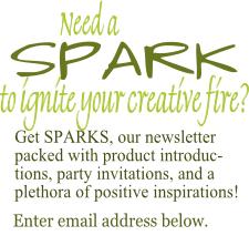 Newsletter Image Link 1