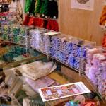 beads P1170207