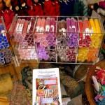 beads P1170208