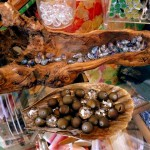 beads P1170209