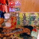 beads P1170210