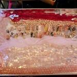 beads P1170213