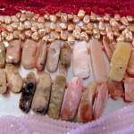 beads P1170215