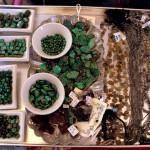 beads P1170218