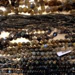 beads P1170219