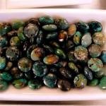 beads P1170220