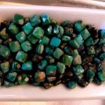 beads P1170221