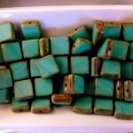 beads P1170224