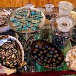 beads P1170229