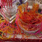 beads P1170230