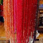 beads P1170231
