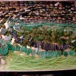 beads P1170233
