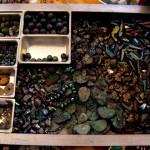 beads P1170237