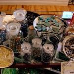 beads P1170238