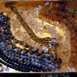 beads P1170240