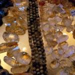 beads P1170242