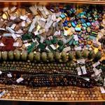 beads P1170244