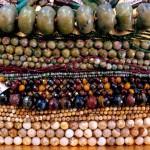 beads P1170247