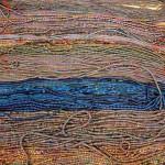 beads P1170250