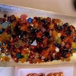 beads P1170257