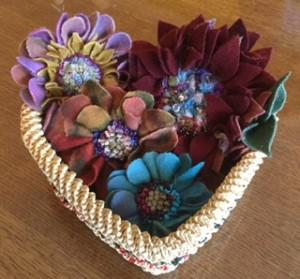 proddy-flower