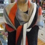 gjn-scarf-s-west-parallelogram-2-p1170958