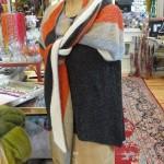 gjn-scarf-s-west-parallelogram-3-p1170959