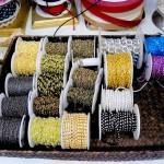 bead-chain-074-p1180228
