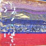 beads-023-p1180176