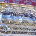 beads-024-p1180177