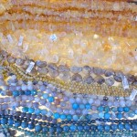 beads-025-p1180178