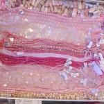 beads-026-p1180179
