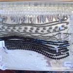 beads-028-p1180181