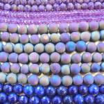 beads-029-p1180182