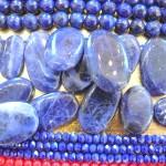 beads-030-p1180183