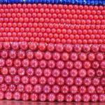 beads-031-p1180184