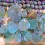 beads-032-p1180185