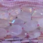 beads-034-p1180187