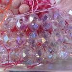 beads-035-p1180188