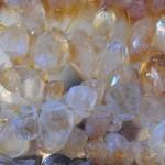 beads-037-p1180190