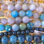 beads-038-p1180191
