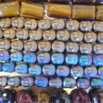 beads-039-p1180192